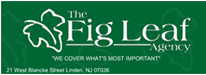 Fig Leaf Agency