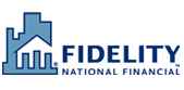 Fidelity National Insurance